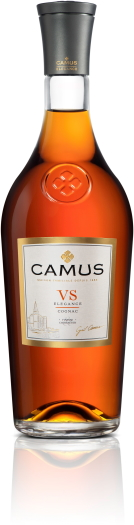 Camus VS Elegance 1L