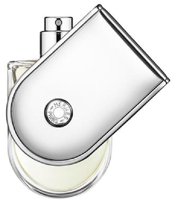 Hermes Voyage d'Hermès EdP 35ml