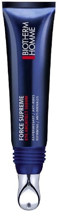 Biotherm Homme Force Supreme Eye Architect Serum 15ml