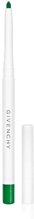 Givenchy Khol Couture Waterproof N5 Jade 0.3g