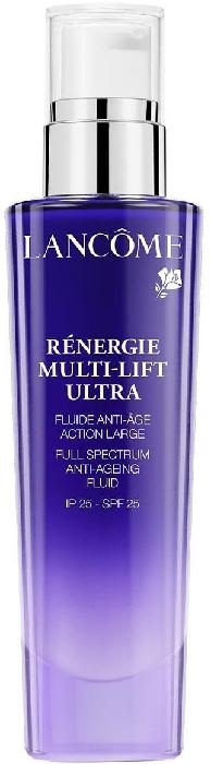 Lancome Renergie Fluid Anti-Ageing 50ml