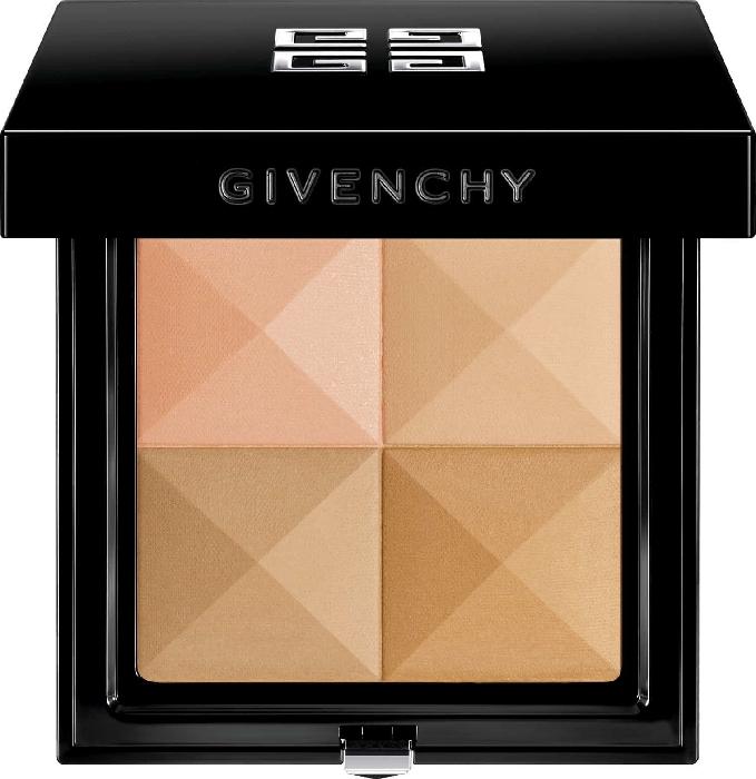 Givenchy Prisme Visage Face Powder N5 Soie 11g