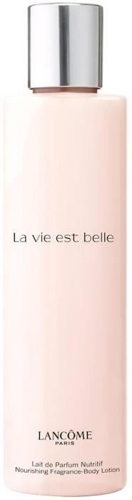 Lancome La Vie Est Belle Body Lotion 200ml