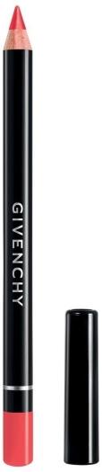Givenchy Rouge Interdit Lip Liner №5 Corail Decollete 1.1g