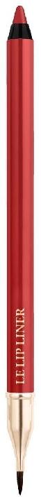 Lancome Le Lip Liner N369 Vermillon