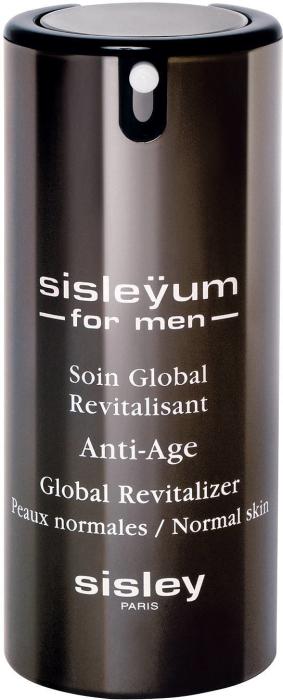 Sisley Sisleyum for Men Anti-Age Global Revitalizer 50ml