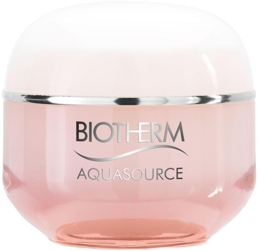 Biotherm Aquasource Cream 50ml 50ml