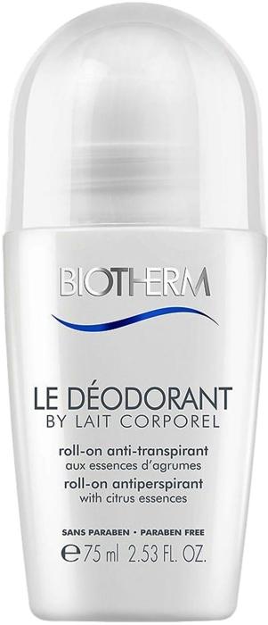 Biotherm Lait Corporel 75ml