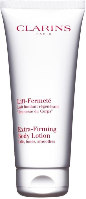 Clarins Extra Firming Line Firming Body Lotion 200ml