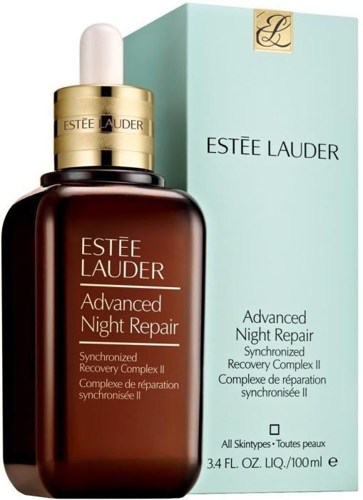 Estée Lauder Advanced Night Repair Serum 100ml