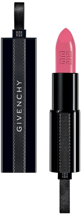Givenchy Rouge Interdit Lipstick N20 Wild Rose 3.4g