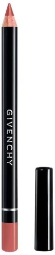Givenchy Rouge Interdit Lip Liner №2 Brun Createur 1.1g