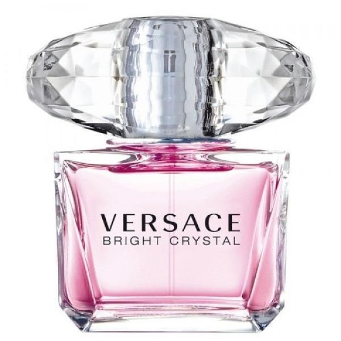 Versace Bright Сrystal EdT 90ml