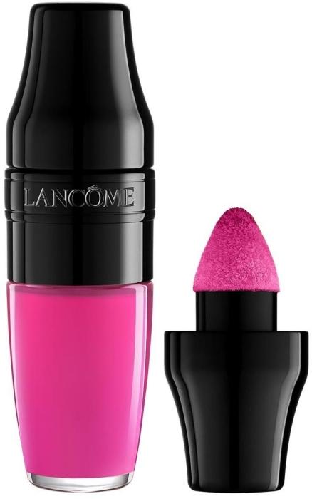 Lancome Matte Shaker Lipstick N379 Yummy Pink 6.5ml