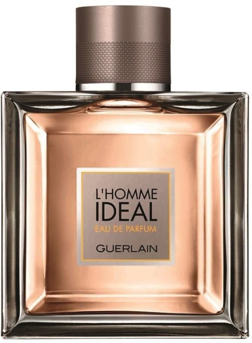 Guerlain L'Homme Ideal EdP 100ml