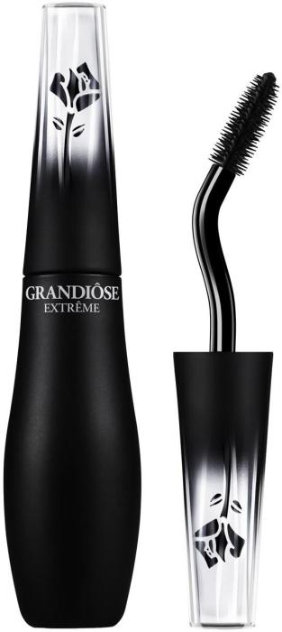 Lancome Grandiose Mascara Extreme N01 Black 10ml