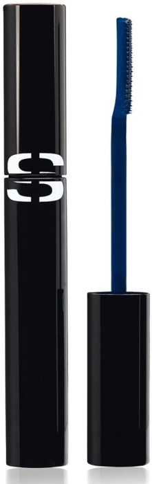 Sisley Mascara So Intense N3 Deep Blue 7.5ml