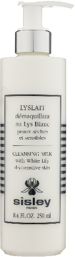 Sisley Lyslait Cleansing Milk 250ml