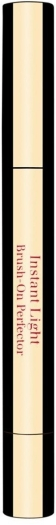 Clarins Maquillage Teint Instant Light Brush-On Perfektor Concealer 2ml