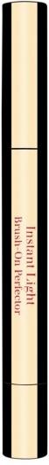Clarins Maquillage Teint Instant Light Brush-On Perfektor Concealer 2ml