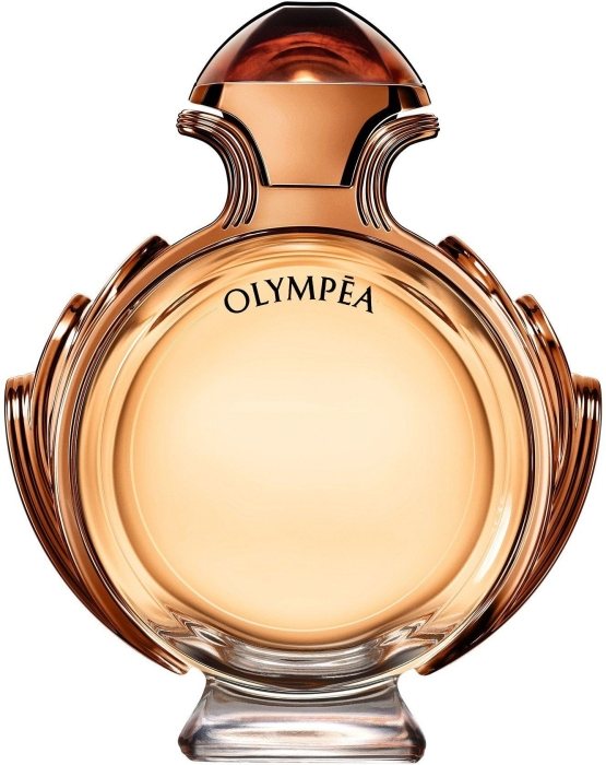 Paco Rabanne Olympea Intense EdP 50ml