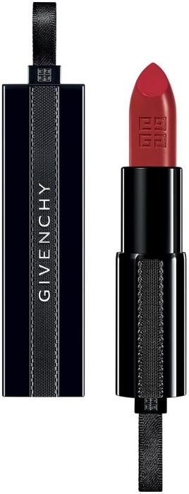 Givenchy Rouge Interdit Lipstick N11 Orange Underground 3.4g