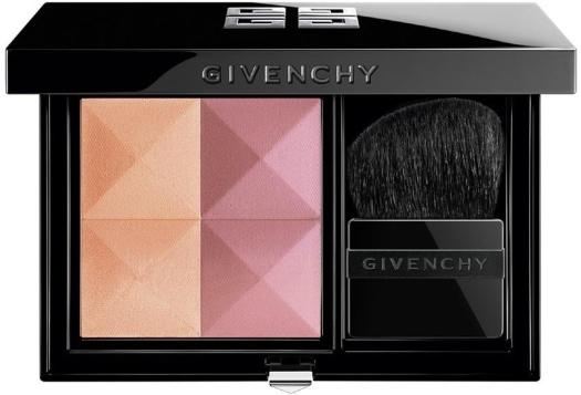 Givenchy Le Prisme Blush N6 Romantica 7g