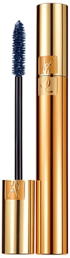 Yves Saint Laurent Mascara Volume Effet Faux Cils N6 Deep Night