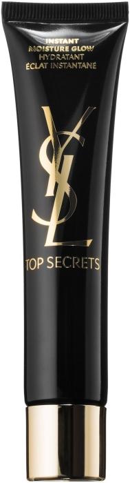 Yves Saint Laurent Top Secrets Instant Moisture Glow 40ml