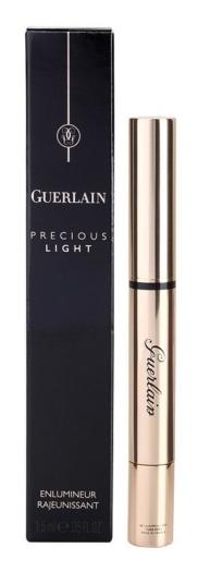 Guerlain Parure Gold Precious Light Concealer N01 1g