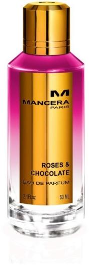 Mancera Roses&Chocolate EdP