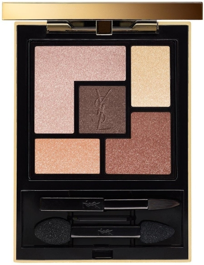 Yves Saint Laurent Couture Eye Pallette Eyeshadow N14 5g