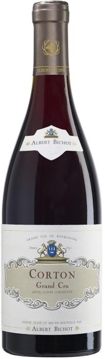 Albert Bichot Corton Grand Cru AOC 0.75L