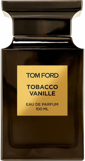 Tobacco Vanille Tom Ford EdP