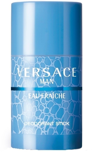 Versace Versace Eau Fraiche Deodorant Stick 75ml