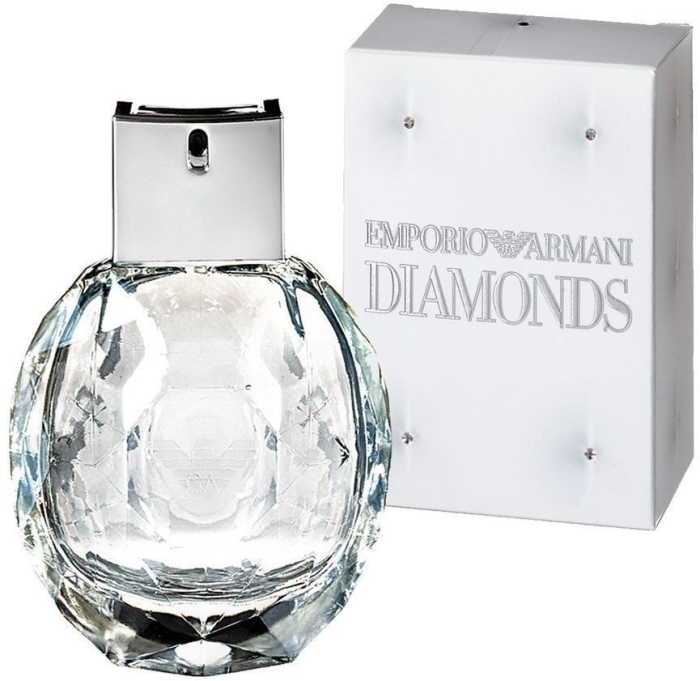 Giorgio Armani Emporio Diamonds She EdP 30ml