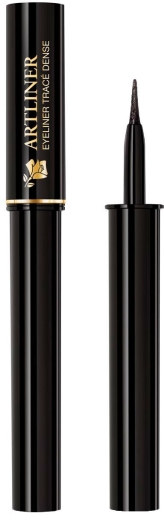 Lancome Artliner N1 Noir 1.4ml