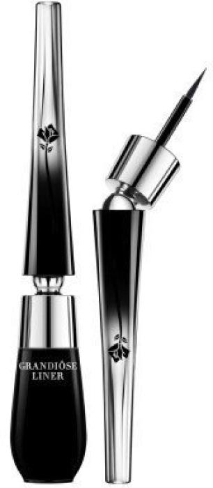 Lancome Grandiose Liner N01 black 1.4ml