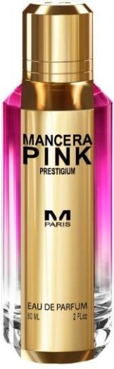 Mancera Pink Prestigium EdP 60ml