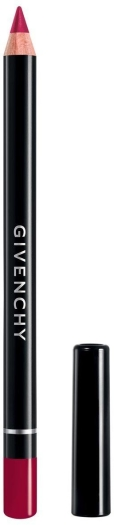 Givenchy Rouge Interdit Lip Liner №7 Framboise Velours 1.1g