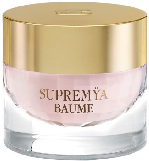 Sisley Supremya Baume 50ml