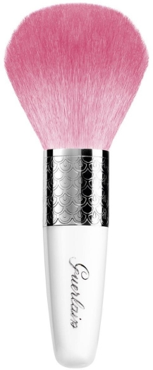 Guerlain Les Meteorites Powder Brush