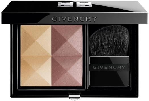 Givenchy Le Prisme Blush N7 Wild 7g