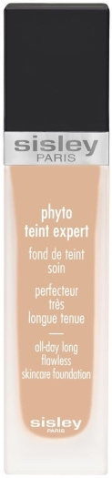 Sisley Phyto -Teint Expert N2 Soft Beige 30ml