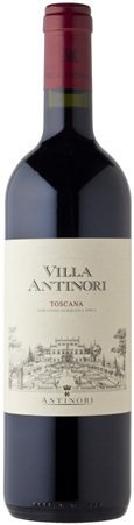Villa Antinori Toscana 0.75L