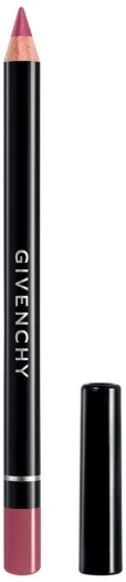 Givenchy Rouge Interdit Lip Liner №8 Parme Silhouette 1.1g