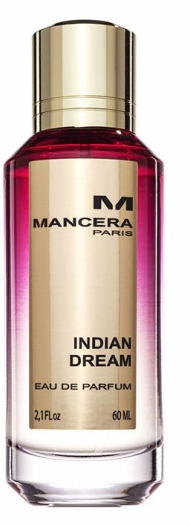 Mancera Indian Dream EdP 60ml
