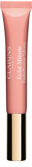 Clarins Instant Light Beauty Perfector N2 Apricot 6g