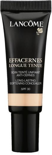 Lancome Effacernes Longue Te Foundation N15 15ml