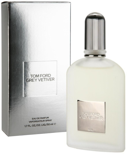 Tom Ford Grey Vetiver EdP 50ml